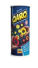 Millaminis QARQ - desková hra