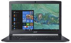Acer prenosnik Aspire 5 A517-51G-59K3 i5-8250U/8GB/SSD256GB/GFMX150/17,3FHD/W10H (NX.GSXEX.019)