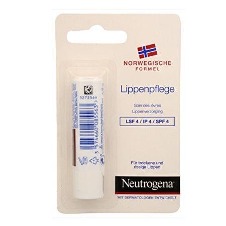 Neutrogena Balzam na pery SPF 20 v blistri (Lippen) 4,8 g