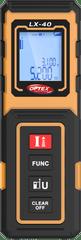 Optex LX-40 Digitální laserový dálkoměr 427021