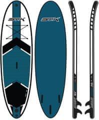STX Freeride 10'6''