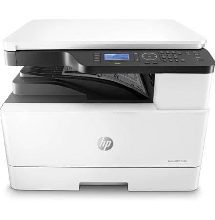 HP LaserJet MFP M436n (W7U01A#B19)