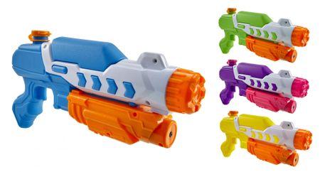 Addo wodny pistolet Jet Stream