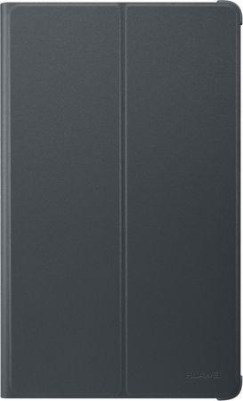 """Huawei Flip etui na MediaPad M5 8.4"""", Black"""