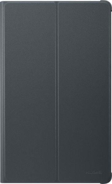 """Huawei Original Flip pouzdro pro MediaPad M5 8.4"""", černá 51992266"""