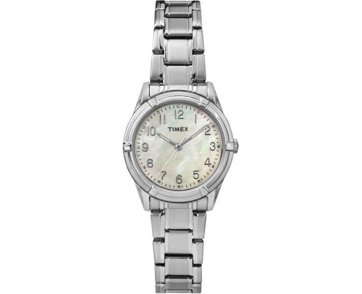 Timex Easton Avenue TW2P76000
