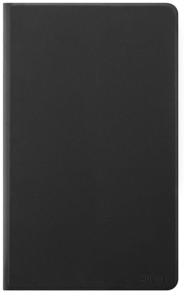 Huawei Flip Case 51991968 - black