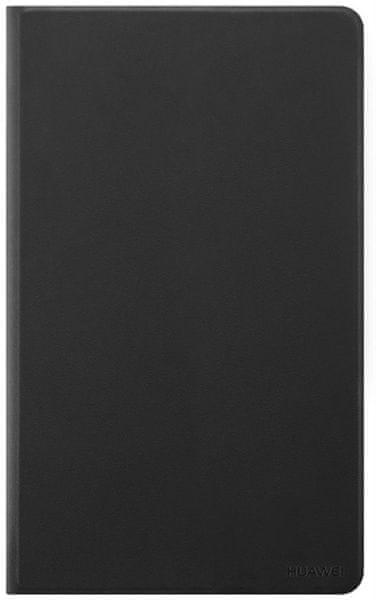 Huawei Original Flip pouzdro pro MediaPad T3 7.0 (EU Blister), černá 51991968