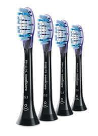 Philips Sonicare Premium Gum Care HX9054/33 náhradne štandardné hlavice
