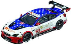 Carrera EVO 27559 BMW M6 GT3 Team RLL