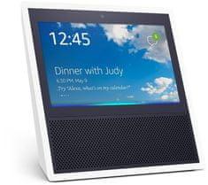 Amazon Echo Show, White