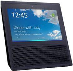 Amazon Echo Show, Black