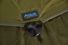 AQUA PRODUCTS Aqua Moskytiéra Pro Brolly Fast&Light Mozzy Mesh
