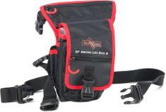 Iron Claw Taška SF Swing Leg Bag