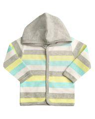 Nini chlapecký kabátek ABN-0743