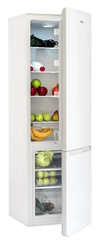 VOX electronics kombinirani hladilnik KK 3300