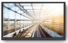 Newline 4K interaktivni zaslon na dotik TT-6518VN