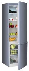 VOX electronics kombinirani hladilnik KK 3300S