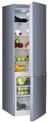 VOX electronics kombinirani hladilnik KK 3400S
