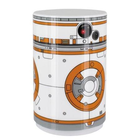 Mini lampa Star Wars - BB8