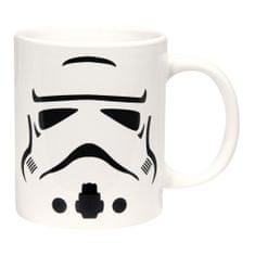 Hrnek Star Wars - Stormtrooper (0,3 l)