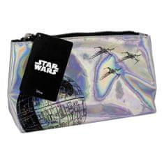 Toaletní taška Star Wars