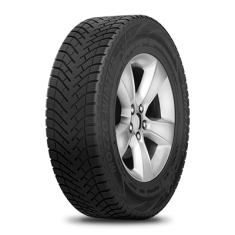 Duraturn Mozzo Winter gume 195/65R15 91T