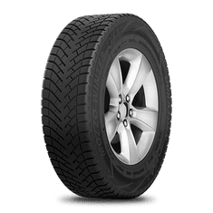 Duraturn Mozzo Winter gume 205/50R17 93V