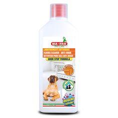 MA-FRA sanitarno sredstvo za čišćenje tla Oxygen, 1000 ml