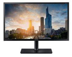 Samsung monitor S27H650FDU