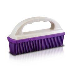 MA-FRA specialna ščetka za odstranjevanje dlake