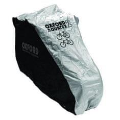 Oxford pokrivalo za kolo Aquatex Bicycle