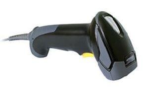 Posiflex čitalec črtne kode CD-3870U-L, USB