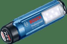 BOSCH Professional akumulatorska svetilka GLI 12V-300 (06014A1000)