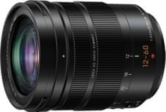 Panasonic 12-60 mm LEICA DG VARIO-ELMARIT F2,8–4,0 ASPH Power O.I.S. (H-ES12060)