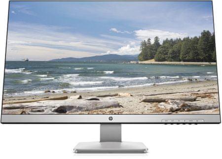 HP monitor 27q (3FV90AA)