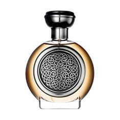 Boadicea Victorious Agarwood Collection Provocative - EDP