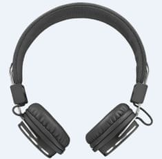 Trust naglavne slušalke Ziva
