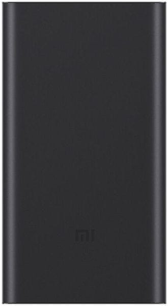 Xiaomi Mi Power Bank 2 (Black) 14843