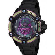 Invicta Star Wars Darth Vader 26558