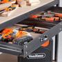 7 - VonHaus predalnik in pult za orodje (15/124)