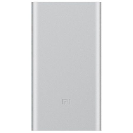 Xiaomi Powerbank 2, 10000 mAh , Quick 14842