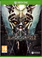 Blackguards 2 - D1 Edition (XONE)