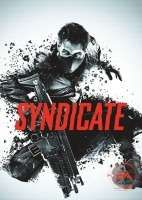 Syndicate (PS3)