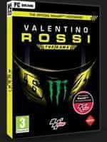 Microsoft Valentino Rossi The Game
