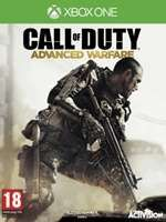 Call of Duty: Advanced Warfare (XONE)