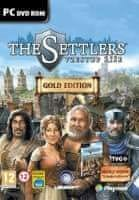 The Settlers VI: Vzestup říše GOLD
