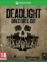 Deadlight: Directors Cut (XONE)