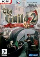 Microsoft The Guild 2: Venice
