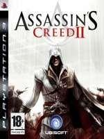 Assassins Creed 2 (PS3)